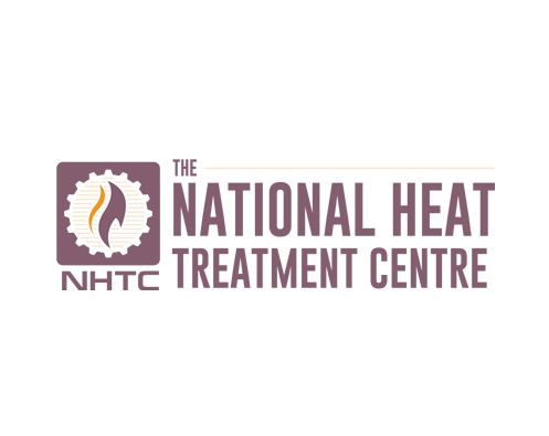The National Heat Treatment Centre