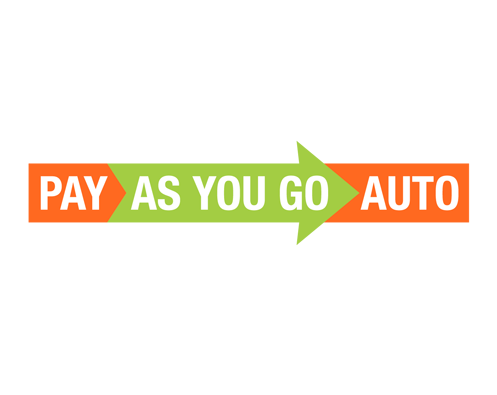 Pay As You Go Auto