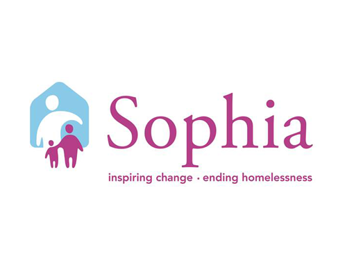 Sophia Housing Association