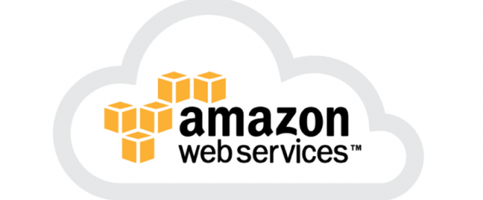 AWS sounds great but it's too much hassle to migrate!